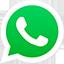 Whatsapp Gama's