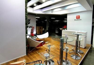 Empresas de showroom